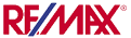 Re/Max Elite Properties logo