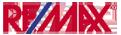 Re/Max Elite Properties logo