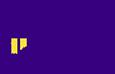 Integrity Group Real Estate logo