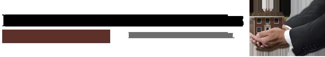 Randy Funk Home Inspections Logo